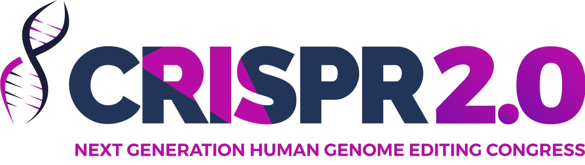 4596_CRISPR2_Logo+Strap_Final