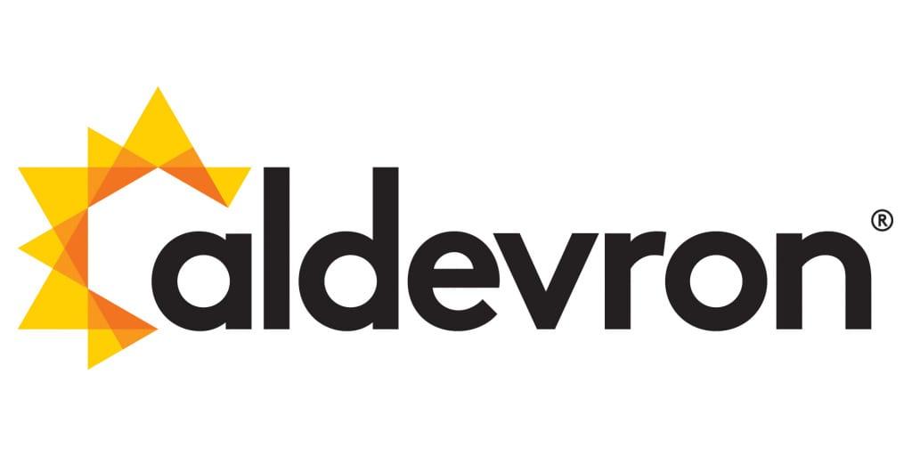 Aldevron-full-color-