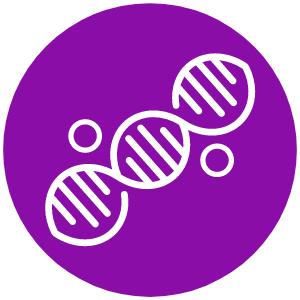 CRISPR 2